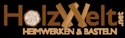 holzwelt.net